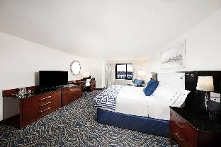 Annapolis Waterfront Hotel, Autograph Collection Annapolis (MD) Maryland United States