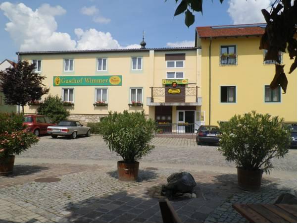 Gasthof Wimmer