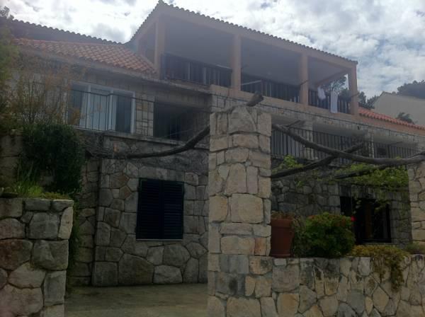 Guest House Busurelo