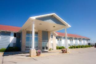 Alliance Hotel and Suites Alliance (NE)  United States