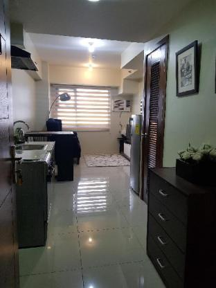 picture 3 of H101 residences