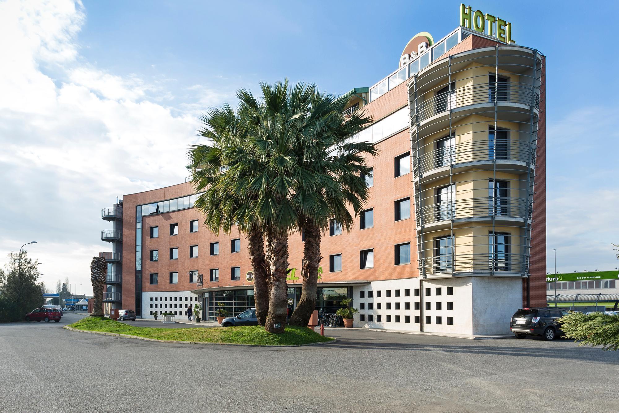 BandB Hotel Pisa