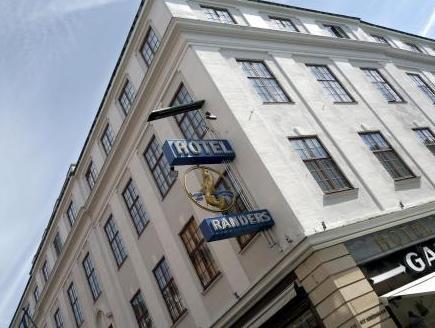 Hotel Randers