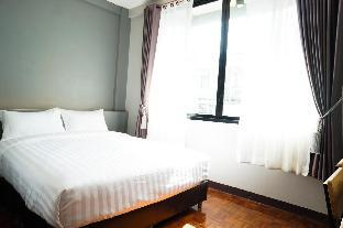 %name 5 Lux Rooms Night Bazaar   Double Bed Studio เชียงใหม่