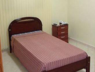 Marcellus Hotel