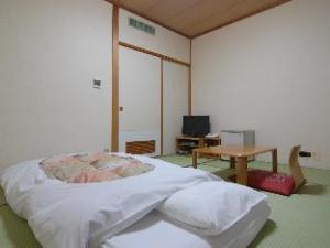 Sunroute Aomori Hotel