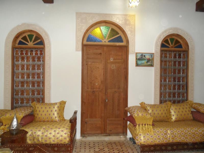 Dar Naima Guest House