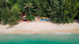 ワピ リゾート Wapi Resort
