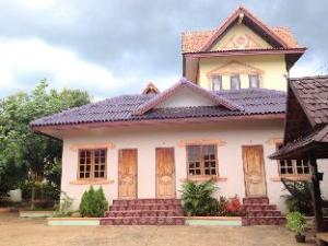 Soxxay Guesthouse