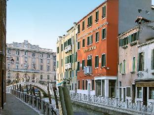 Hotel Gardena Venice