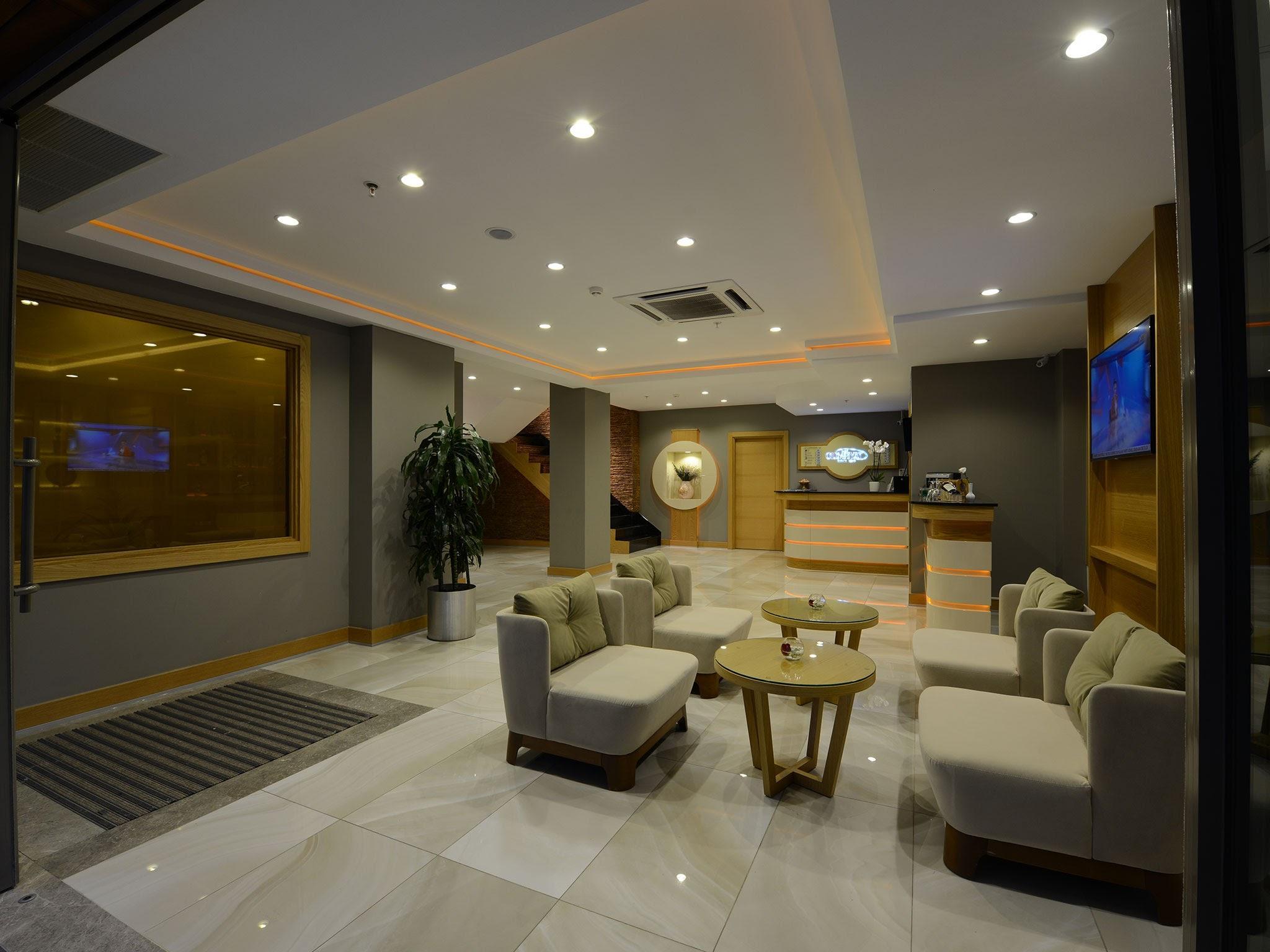 HotelMarkDowns | Save 10-30% on Hotels