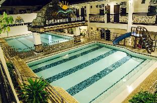 picture 5 of Dreamwave Resort Laguna