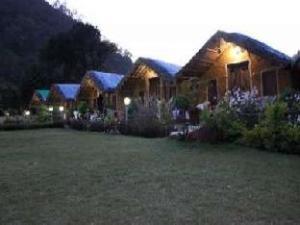Him River Resort