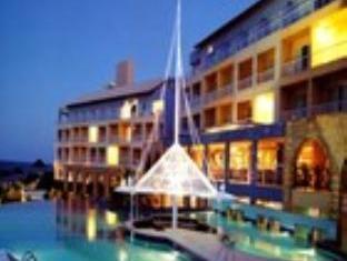 Costao Do Santinho Resort All Inclusive