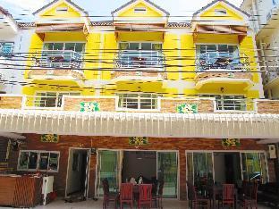 Jaew Guesthouse
