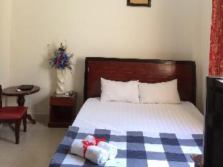 %name Tan Hotel Saigon Ho Chi Minh City