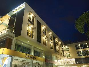 picture 3 of Prestigio Hotel Apartments