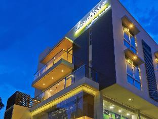 picture 4 of Prestigio Hotel Apartments