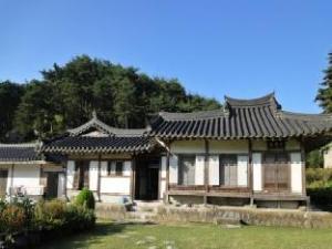 한눈에 보는 칠계재 한옥 게스트하우스 (Chilgyejae Hanok Guesthouse)