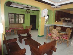 picture 5 of Dureme Apartments
