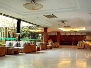 升莱酒店 (Thang Loi Hotel)