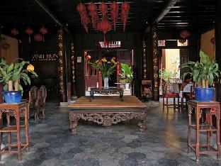 Vinh Hung Heritage Hotel - 52076,,,agoda.com,Vinh-Hung-Heritage-Hotel-,Vinh Hung Heritage Hotel