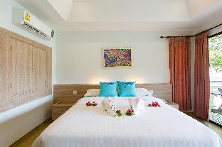 ピピ ベイビュー プレミア リゾート Phi Phi Bayview Premier Resort