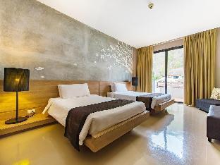 グリーナリー リゾート カオ ヤイ Greenery Resort - Khao Yai