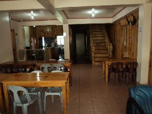 picture 4 of Isabelo's Inn and Cafe