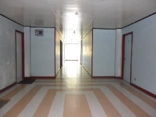 picture 4 of Sagada Igorot Inn