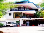 Reynas The Haven and Gardens Hotel