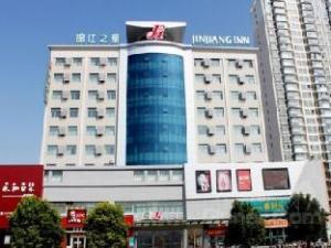 Jinjiang Inn Zaozhuang High-tech Zone Guangming West Road
