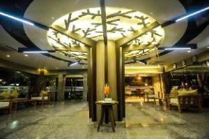 Zia Hotel Boutique Batam