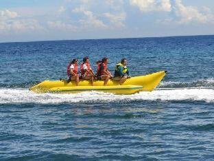 picture 3 of Dreamland Beach Resort