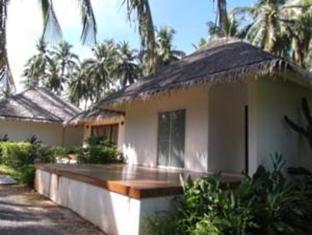 Gulaytu Resort Samui