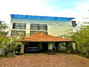 Hill House Kandy