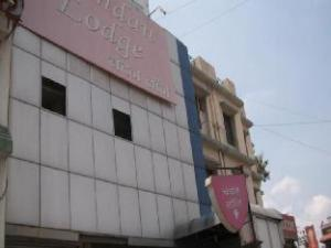 Hotel Chandan Residency