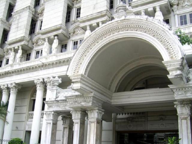 สุดา พาเลซ – Suda Palace