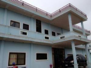 Jing Chaleun Guesthouse