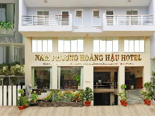 Nam Phuong Queen Hotel