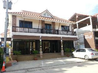 Ponburi Hotel โรงแรมพรบุรี