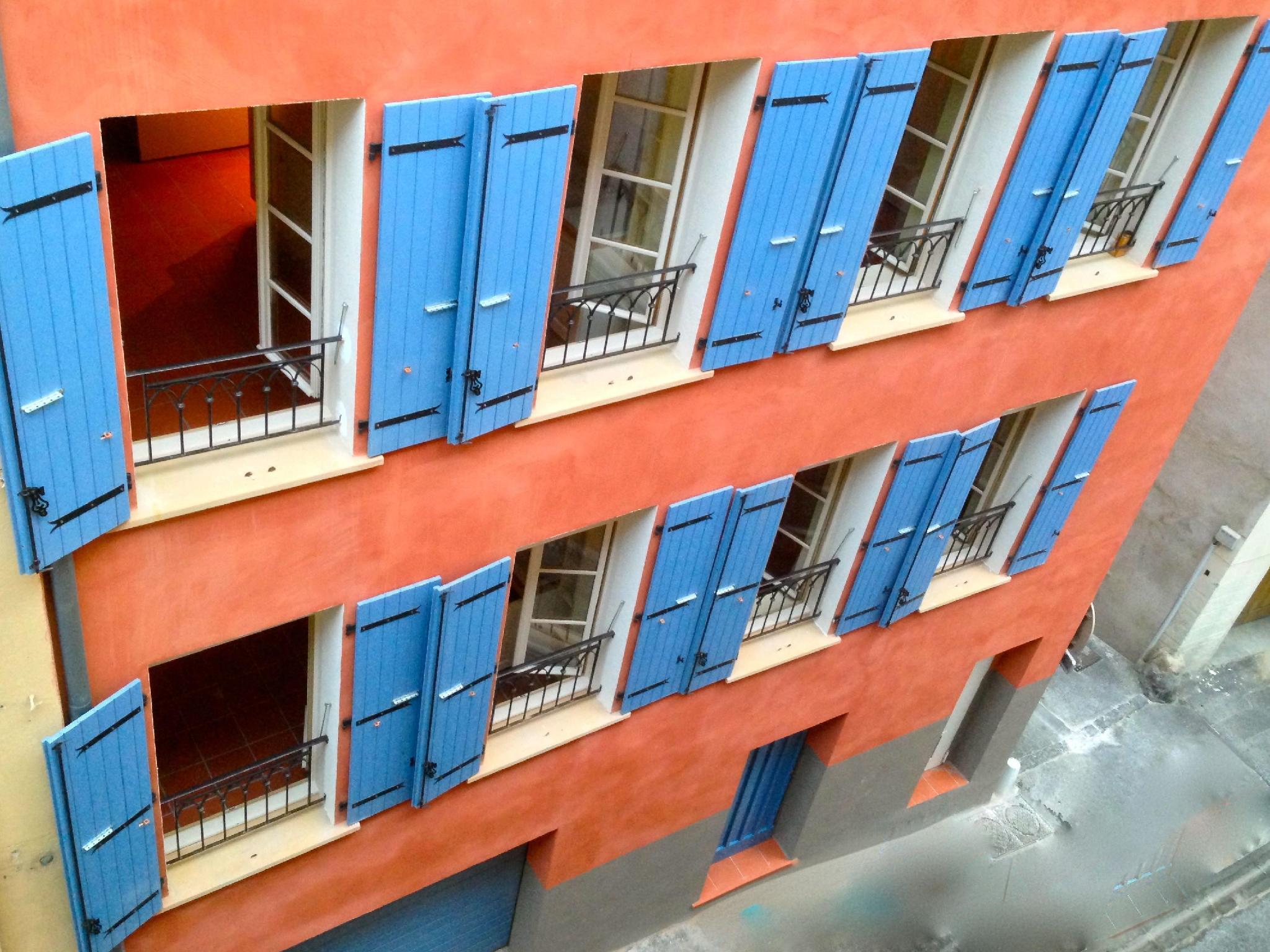 Myperpignan Apartments