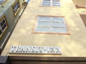 Transit Inn