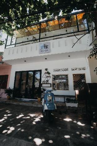 A Nha House Danang