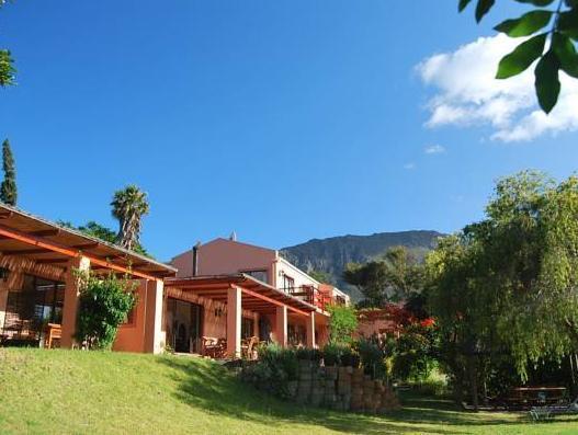 Bayview Lodge