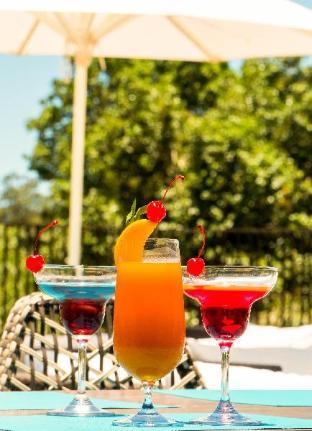 picture 5 of Bacau Bay Resort Coron