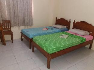 picture 3 of Eco Pension