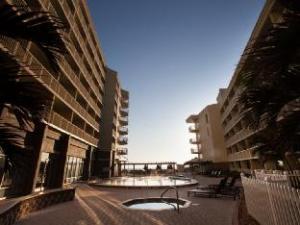 Crowne Plaza Melbourne-Oceanfront
