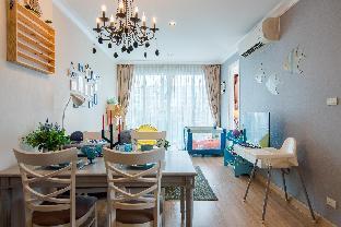 My Resort(3 bed rooms) Hua hin D307 My Resort(3 bed rooms) Hua hin D307
