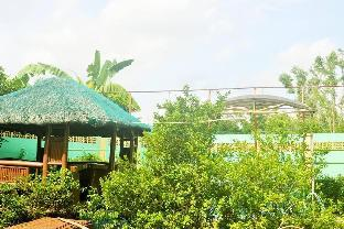 picture 3 of Guevarra Private Resort
